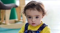 Banyak Bayi di Brasil Meninggal Akibat COVID-19, Mengapa Bisa Terjadi?