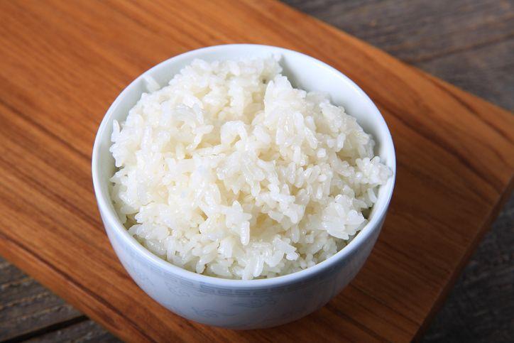 beli nasi rp 74 ribu tapi zonk