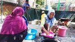 Bubur Suro, Takjil Warisan Sunan Bonang di Tuban