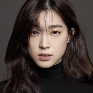 8 Fakta Choi Sung Eun, Lawan Main Ji Chang Wook dan Hwang In Yeop