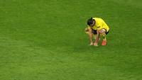 Dortmund Disingkirkan Man City Gegara Emre Can