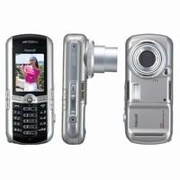fotoinet 12 Ponsel Kamera Paling Legendaris