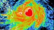 Kala Siklon Surigae Membentuk Gambar Hati