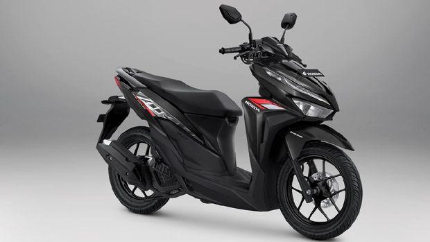 Honda Vario 125 2021