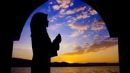 Kisah Halimah, Wanita yang Sempat Menyusui Nabi Muhammad SAW Saat Bayi