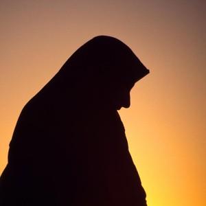 Doa Sholat Tahajud dan Waktu Paling Mustajab Melakukannya