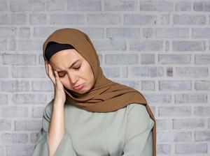 Kisah Wanita Tertukar Saat Lahir di Keluarga Miskin, Dapat Kompensasi Rp 7 M