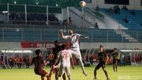Final Piala Menpora 2021: Persija Vs Persib