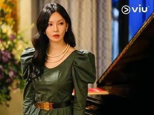 The Penthouse 3 Tayang di Trans TV 5 Juni, Eksklusif Sehari Setelah di Korea