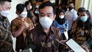 Guru-guru di 2 Sekolah Solo Menolak Divaksin Corona