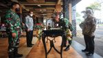 Wujudkan 10.000 Rumah untuk Prajurit TNI AD
