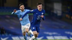 Jadwal Liga Inggris Pekan Ini: Ada Man City Vs Chelsea!