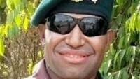 Cap Pengkhianat ke Oknum Tentara Membelot Gabung KKB Papua