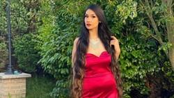 Finalis Kontes Kecantikan Meninggal Mendadak di Usia 20, Lawan Penyakit Langka