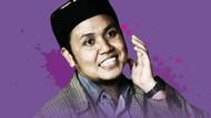 Ustaz Arif Nuh Safri, Pahlawan Waria di Yogyakarta