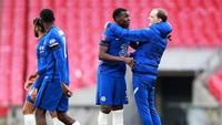 Permainan Chelsea Sukses Bikin City Melempem