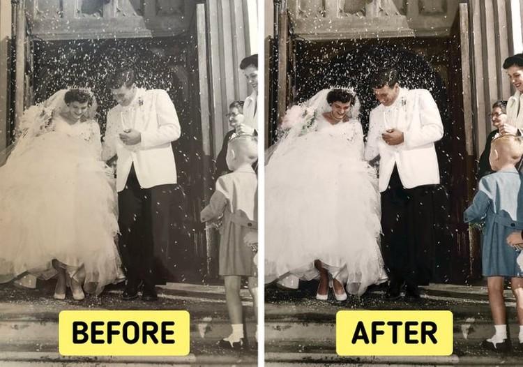 fotoinet photoshop warna hitam putih