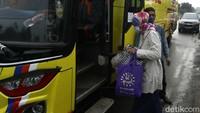PPKM Mikro Diperpanjang, Siapkan Dokumen untuk Perjalanan Lintas Daerah