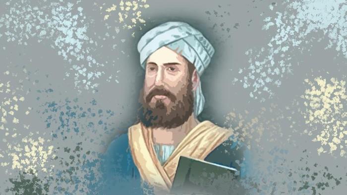Ibnu Hayyan dan Ibnu Haitsam