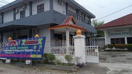 Jelang PSU Pilkada Rohul, Perusahaan Dilaporkan ke Bawaslu