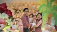 Kisah Perjuangan Wanita 40 Tahun Hamil Anak Kembar Lewat Proses Bayi Tabung