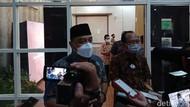 Akan Digelar Juli, Sekolah Tatap Muka di Surabaya Terus Disimulasikan