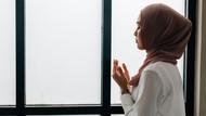 Apa yang Dimaksud Tawakal? Ini Konsepnya yang Benar dalam Islam