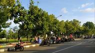 3 Rekomendasi Tempat Ngabuburit Asyik di Ibu Kota Gunungkidul