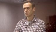 AS Ancam Rusia: Akan Ada Konsekuensi Jika Navalny Mati di Penjara!