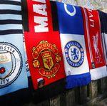 Resmi! Seluruh Tim Inggris Mundur dari European Super League