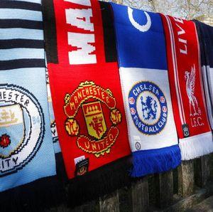 European Super League Belum Mulai, Dua Tim Ini Mau Cabut