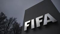 European Super League Diumumkan, FIFA Geram!