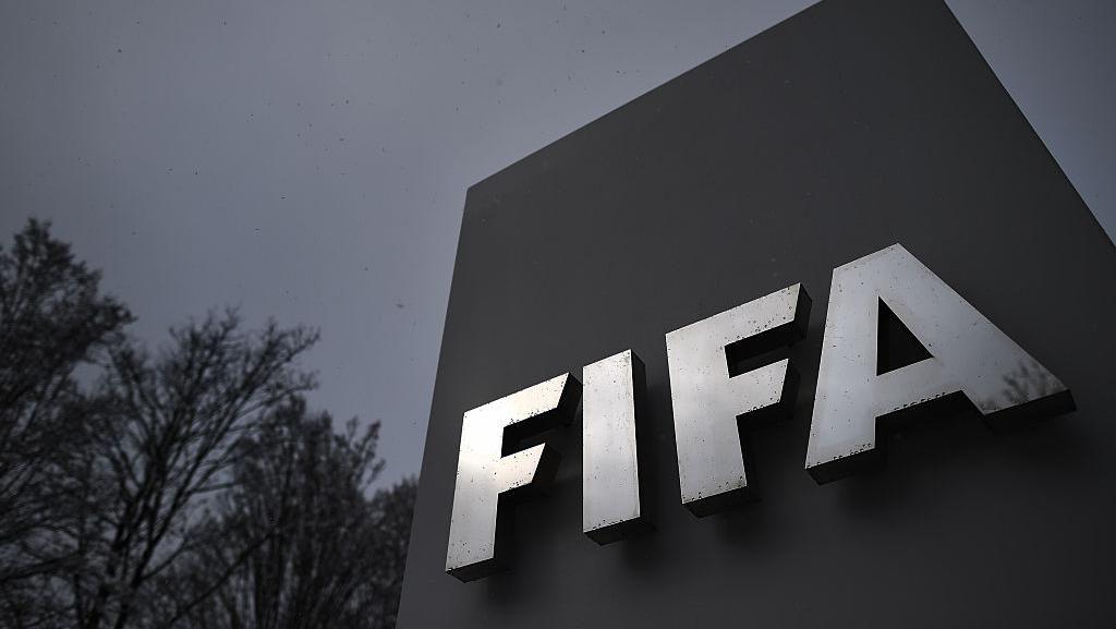 Nama Induk Organisasi Sepak Bola Internasional, Sejarah, dan Tugasnya