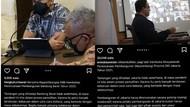 Jabar Banten Hari Ini: Hengky Diduga Copas Postingan Anies-Geger Bocah Disunat Gaib
