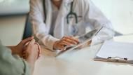 IRT di Gorontalo Tewas Diduga Malpraktik Dokter, Pengakuan Suami Bikin Miris