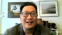 Jozeph Paul Zhang Ngaku Sudah Lepas WNI: Saya Ditentukan Hukum Eropa