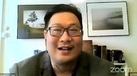 Paspor Jozeph Paul Zhang Bakal Dicabut!