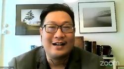 Jozeph Paul Zhang Ngaku Lepas Status WNI, KBRI Cek ke Pemerintah Jerman
