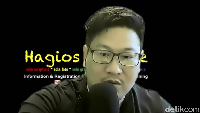 Kominfo Blokir Konten YouTube Jozeph Paul Zhang