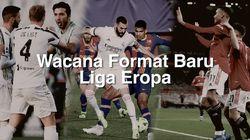 Heboh Liga Super Eropa, 6 Tim di Liga Primer Didesak untuk Keluar