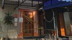 Buntut Pengeroyokan Brutal Brimob-Kopassus Bikin Kafe Obama Ditutup