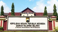 Polisi Ungkap Kasus Korupsi Rp 4,3 M di Pegadaian Makassar