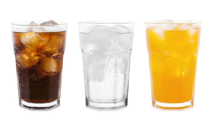 Minum Air Dingin Saat Buka Puasa, Amankah untuk Kesehatan?