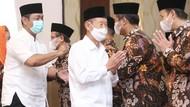 Walkot Semarang Ungkap Peran MUI dalam Percepatan Pembangunan