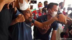 Pecatan Polri, Penguntit Anak Bupati Brebes Sempat Bertugas di Garut