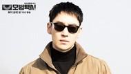 Drama Korea Rating Tertinggi Maret-April 2021, Vincenzo Hingga Taxi Driver