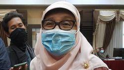 Sempat Mundur 2 Minggu, Vaksin Merah Putih Mulai Diujikan ke Hewan Makaka