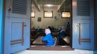 Uji Coba Sekolah Tatap Muka di Yogyakarta
