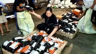 Ramadhan Jadi Berkah bagi Penjual Bahan Kue Asal Malang