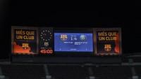 European Super League Ingin Pangkas Waktu 90 Menit Sepakbola